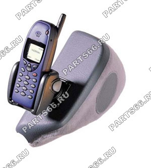 Telephone consoles without loudspeakers, Telephone consoles